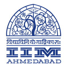 Indian Institute of Management Ahmedabad (IIMA) | Home - IIMA