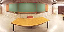 Seminar Room : Type 2