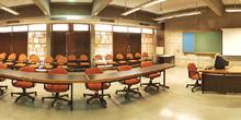 Seminar Room: Type1